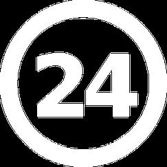 Tagesschau 24