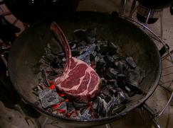 Beef Battle Staffel 6 Folge 3: Urbanes Höhlenfeuer