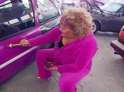 Bezaubernde Cindy Staffel 01 Folge 1: Es geht los