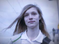 Mördermann Staffel 01 Folge 5: Hannah
