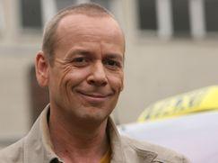 "Quiz Taxi Staffel 01 Folge 37: Die Promi-Woche im ""Quiz-Taxi"": Heute mit Markus Maria Profitlich (""Mensch Markus"", Sat.1)"