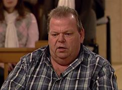 Richterin Barbara Salesch Staffel 13 Folge 227: Der Fast-Food-Krieg