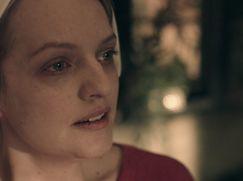 Handmaid's Tale Staffel 01 Folge 6: Der Platz einer Frau