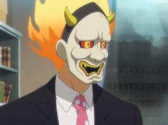 Super Sonico Staffel 01 Folge 3: Sonico geht nach Okinawa