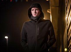Die Detektive Staffel 01 Folge 4: Zimtschnecke forever