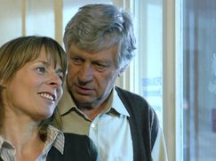 Lotta in Love Staffel 01 Folge 2: Der Magic Moment