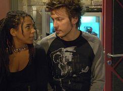 Lotta in Love Staffel 01 Folge 10: Die Flucht