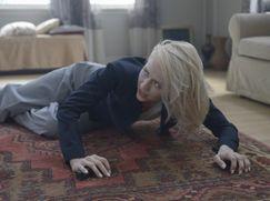 Quantico Staffel 01 Folge 7: Das Haus gegenüber