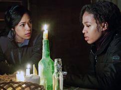 Sleepy Hollow Staffel 03 Folge 14: Es wird nie enden