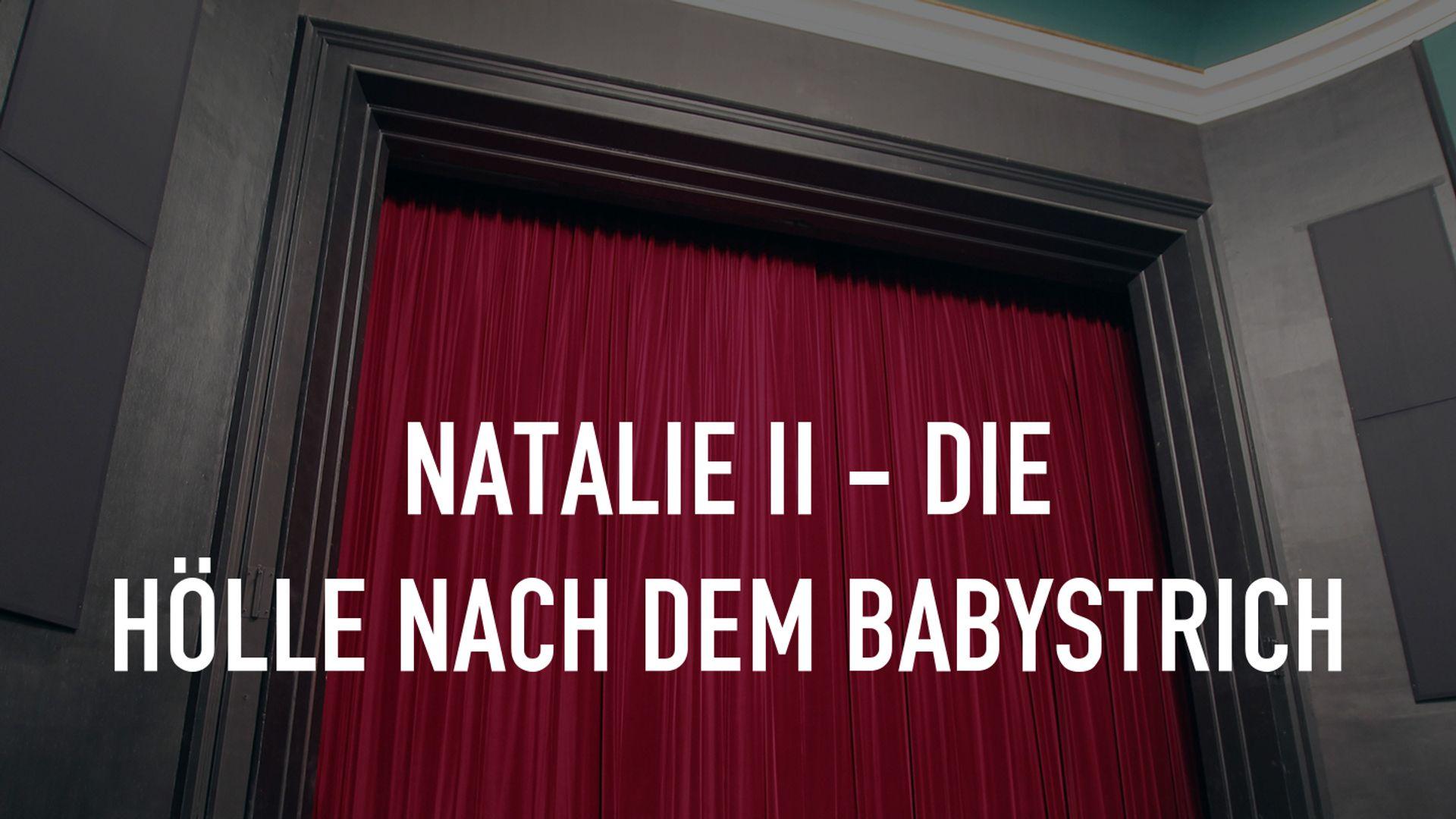 Frankfurt main babystrich am Wikizero