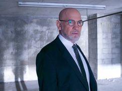 Akte X - Die unheimlichen Fälle des FBI Staffel 11 Folge 2: Dieses Leben, jenes Leben