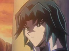 Yu-Gi-Oh! GX Staffel 01 Folge 8: Alles für Syrus