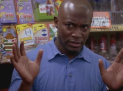 Private Practice Staffel 01 Folge 7: Sam gerät in Gefahr