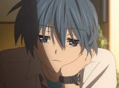 Clannad After Story Staffel 01 Folge 24: Das Tomoyo Kapitel