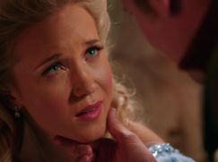 Once Upon a Time Staffel 01 Folge 4: Ein hoher Preis für Gold