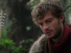 Once Upon a Time Staffel 01 Folge 7: Das Herz ist ein einsamer Jäger