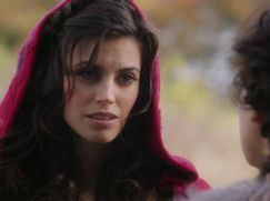 Once Upon a Time Staffel 01 Folge 10: Der Schmerz der Liebe