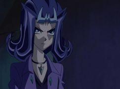 Yu-Gi-Oh! ZEXAL Staffel 01 Folge 11: Das Rudel - Teil 1