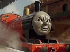 Thomas & seine Freunde Staffel 04 Folge 10: Rock'n'Roll