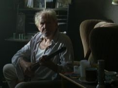 Allein unter Bauern Staffel 01 Folge 8: Der alte Mann und das Gewehr