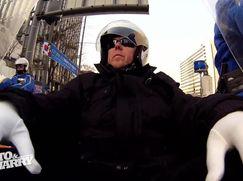 Toto & Harry - Die Kult-Cops im Ausland Staffel 01 Folge 4: Südkorea