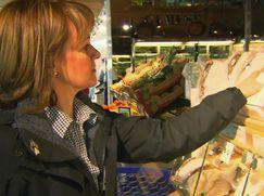 Food-Giganten Staffel 01 Folge 5: Supermarkt