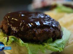 Galileo 360° Staffel 2016 Folge 34: Ranking Spezial: So isst die Welt