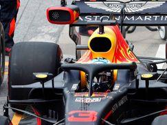 ABC of... Staffel 1 Folge 8: ABC of ... Formel 1