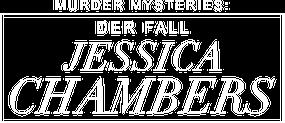 Murder Mysteries: Der Fall Jessica Chambers