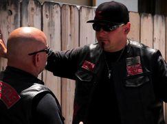 The Devils Ride - Ein Leben auf zwei Rädern The Devils Ride - Ein Leben auf zwei Rädern Staffel 1 Folge 5: Ein teuflischer Plan