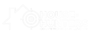 House Hunters - Die Immobilien-Jäger