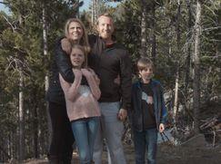 Haus gesucht in den Rocky Mountains Haus gesucht in den Rocky Mountains Staffel 1 Folge 2: Folge 2