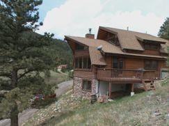 Haus gesucht in den Rocky Mountains Haus gesucht in den Rocky Mountains Staffel 1 Folge 3: Folge 3