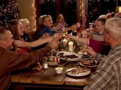 Rees Country Küche Rees Country-Küche Specials Staffel 1 Folge 1: Weihnachten