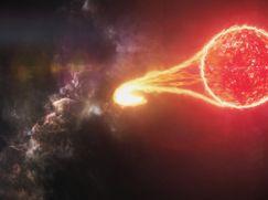 Das Universum - Eine Reise durch Raum und Zeit Das Universum - Eine Reise durch Raum und Zeit Staffel 6 Folge 3: Doppelsternsysteme