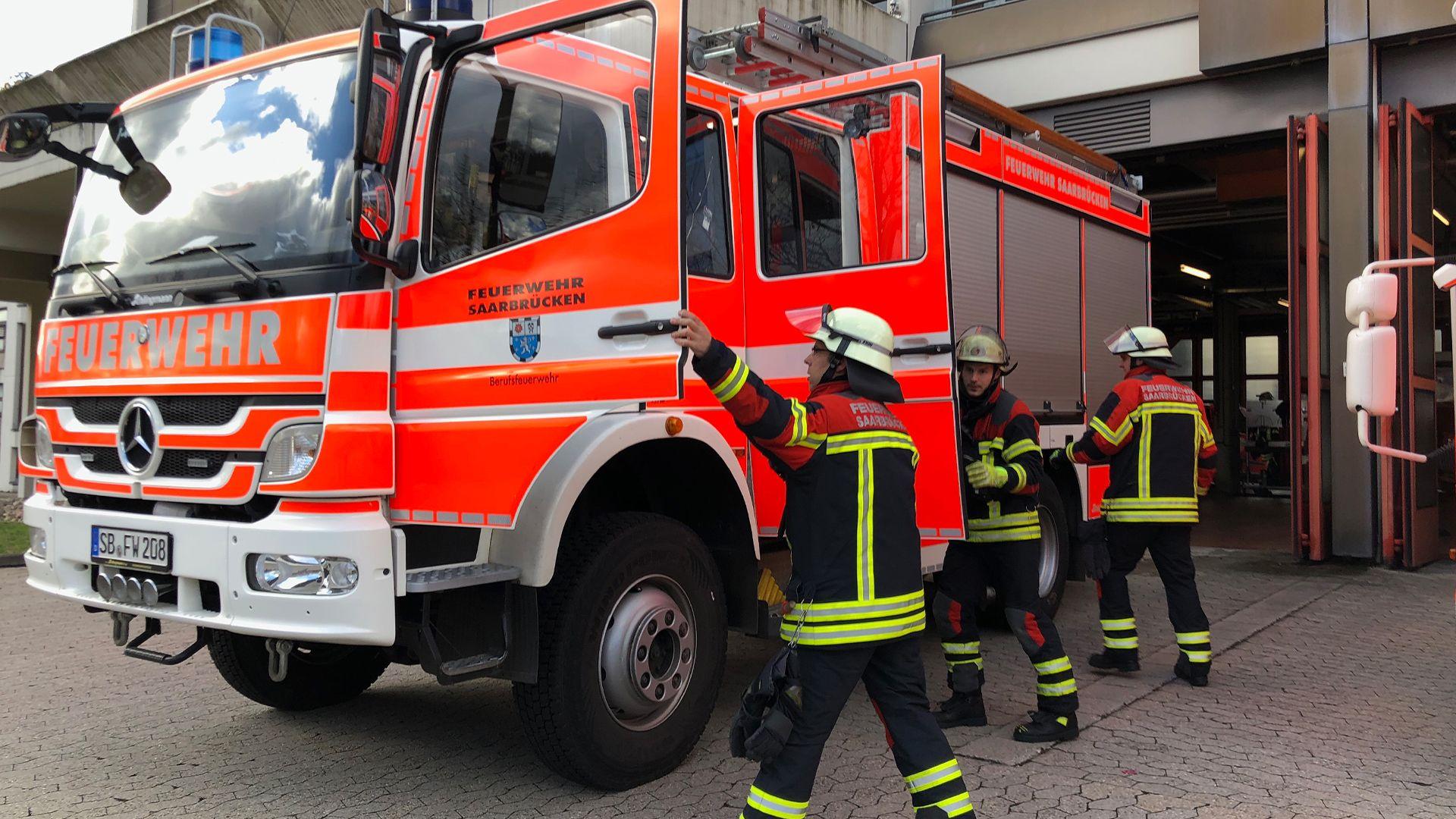 Sven On Twitter Wdr Mediathek Und Feuer Und Flamme Gucken Super