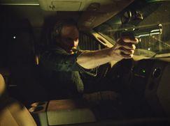 Der Geisternotruf - Paranormal 911 Der Geisternotruf - Paranormal 911 Staffel 1 Folge 7: Der Mann am Fenster