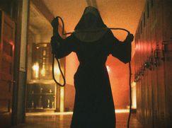 Der Geisternotruf - Paranormal 911 Der Geisternotruf - Paranormal 911 Staffel 1 Folge 11: Der Geist der Klosterschwester