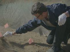 People Magazine: Investigativ People Magazine: Investigativ Staffel 2 Folge 5: Der Vierfachmord von Fallbrook