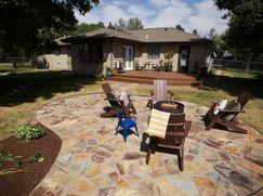 Mein Haus in Montana Mein Haus in Montana Staffel 1 Folge 5: Home, Sweet Home