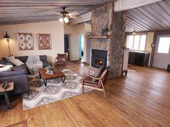 Mein Haus in Montana Mein Haus in Montana Staffel 1 Folge 7: Zeit für ein Zuhause