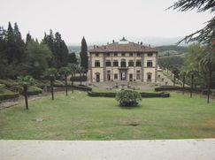 Die luxuriösesten Ferienhäuser der Welt Die luxuriösesten Ferienhäuser der Welt Staffel 1 Folge 2: Italien, Grenada und Großbritannien