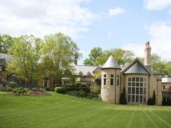 Wohnen de luxe Wohnen de luxe Staffel 1 Folge 6: The Jones Manor und Cravens Estate