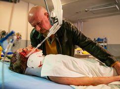 Verrücktes Krankenhaus - Unglaubliches aus der Notaufnahme Verrücktes Krankenhaus - Unglaubliches aus der Notaufnahme Staffel 13 Folge 2: Schmutzige Geschäfte
