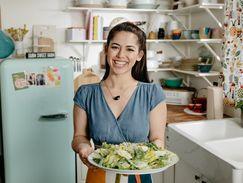 Mollys Foodblog