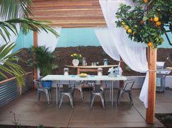 Die Garten-Retter Die Garten-Retter Staffel 16 Folge 9: Beach-Feeling in San Diego