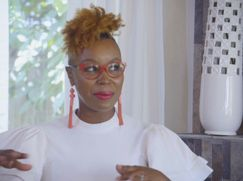 Haus-Makeover in Houston Haus-Makeover in Houston Staffel 1 Folge 4: Der wackelnde Kamin