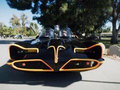 Car Kings Car Kings Staffel 1 Folge 5: Späte Ehre