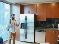 Haussuche: Stadt oder Land Haussuche: Stadt oder Land Staffel 1 Folge 1: Tone und Mariah
