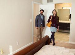 Haussuche: Stadt oder Land Haussuche: Stadt oder Land Staffel 1 Folge 4: Cody und Erika